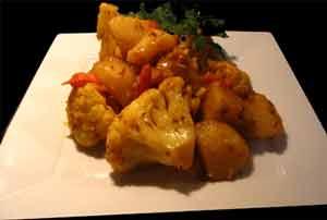 cauliflower-and-potato