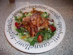 pan-fried-balsamic-chicken-